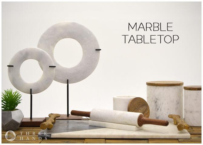 three hands home decor wall decor modern furniture three hands medium resin clam shell modern amp classics